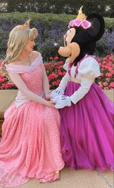 Mickey Mouse Pictures, Mickey Mouse And Friends, Disney Cartoons, Disney Pixar, Disney Parks, Disney Dream, Disney Love, Disney Princesses And Princes, Disney World Characters