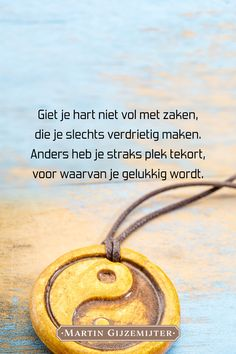H Words, Dutch Quotes, Lesson Quotes, Strong Quotes, Note To Self, Love Messages, Life Inspiration, Positive Vibes, Favorite Quotes