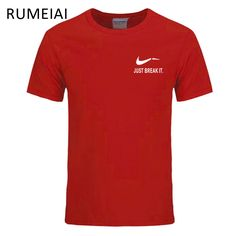 Like and Share if you want this  RUMEIAI Fashion Men T-Shirts Male Plus Size T shirt Homme Summer cotton Short Sleeve T Shirts Brand Men's Tee Shirts Man Clothes     Tag a friend who would love this!     FREE Shipping Worldwide     Buy one here---> https://worldoffashionandbeauty.com/rumeiai-fashion-men-t-shirts-male-plus-size-t-shirt-homme-summer-cotton-short-sleeve-t-shirts-brand-mens-tee-shirts-man-clothes/