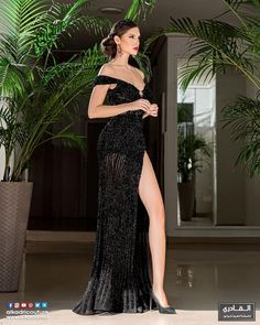 Formal Dresses, Facebook, Style, Instagram, Fashion, Haute Couture, Dresses For Formal, Swag, Moda