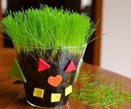 Spring Is Here! 4 Fun & Simple Crafts For Kids That We Are Itching To Try — Child Mode