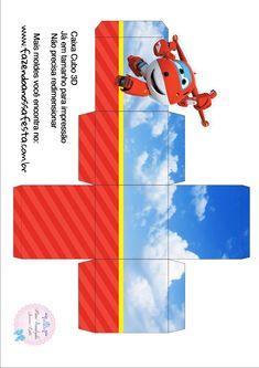 Caixa-Cubo-3D-Super-Wings.jpg (2480×3508)