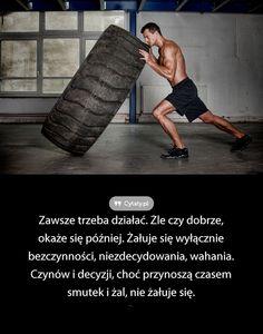 Work Inspiration, Fitness Inspiration, Gym Motivation, Personal Development, Sentences, Health Fitness, Knowledge, Success, Train