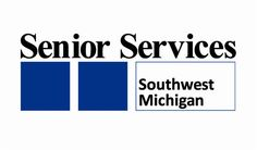 Our mission is to promote and enhance the independence and well-being of Southwest Michigan's older adults, adults with disabilities and caregivers. Senior Services, Math Games, Caregiver, Michigan, Learning, Life, Fort Worth, Organizations, Homes
