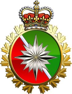 Canadian+Forces+Intelligence+Branch+Badge+%5B1.5x1.5%5D.png 349×450 pixels