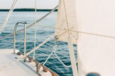 5 sailing adventures in europe that will feed your wanderlust Bel Air, Boating Pictures, Sailing Pictures, Dinner Show, Amalfi Coast Tours, Videos Mexico, Yvoire, Dubai, Cities