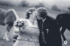 Hochzeitsfotograf Allgäu - Brautpaarshooting - Oliver & Stefanie-image-4