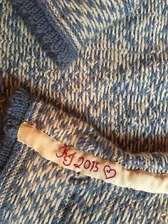 Ravelry: Samuraipurls' Wintergarden Cinnamon Sticks, Winter, Ravelry, Winter Time, Winter Fashion, Fair Isle Knitting, Loom Knit
