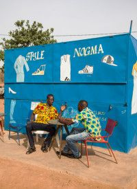 Gallery | Design Network Africa