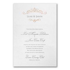 22 Best Disney Fairy Tale Cinderella Wedding Invitations Images