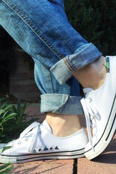 Top 5 DIY Sneaker Round Up 3