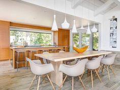 Pender Island Retreat-Johnson McLeod Design Consultants-10-1 Kindesign