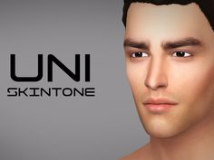 http://www.thesimsresource.com/downloads/browse/category/sims4-skintones/