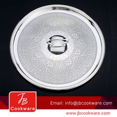Cookware, Stainless Steel, Cooking, Metal, Kitchen, Design, Products, Diy Kitchen Appliances, Kitchen Gadgets