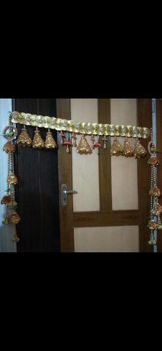 Diwali Craft, Lehenga, Blouse Designs, Patterns, Decoration, Creative, Crafts, Diy, Home Decor