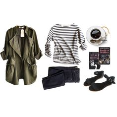 """Untitled #58"" by coffeestainedcashmere on Polyvore"