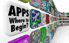 Need more information about mobile apps, and how they benefit many small businesses? Check out http://ezappdesign.com now!