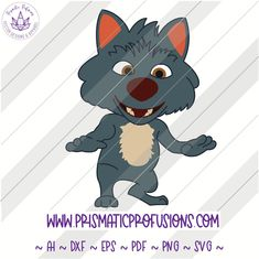 High quality vector graphics, scalable to any size without losing quality. Package includes: ~ SvG files – for Cr… 1st Birthday Party Themes, Baby Boy 1st Birthday Party, 1st Birthday Decorations, Grinch, Wolf Character, Iron On Fabric, Cricut, Sign Stencils, Black Panther Marvel