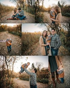 50 Best ideas for photography poses winter family pics Winter Family Photography, Winter Family Photos, Fall Family Portraits, Fall Family Photo Outfits, Outdoor Family Photography, Outdoor Family Photos, Fall Photos, Family Pics, Photography Poses