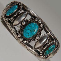Southwestern indian jewelry - Google Search