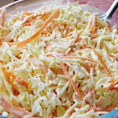 Slaw Dressing, Low Carb Recipes, Healthy Recipes, American Dinner, Mary Recipe, Keto Snacks, Pulled Pork, Superfood, Cabbage