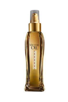 Mythic Oil L'Oréal Professionnel