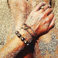 summer {love}