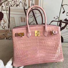 0b6384acb00c authentic hermes birkin handbags #Hermeshandbags Hermes Handbags, Hermes  Bags, Black Handbags, Hermes