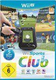 Wii Sports Club Reviews