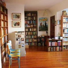 Cataloging Your Books to Keep Others Sane #wearealive #booksthatmatter #bloomingtwig #bloomingtwigbooks