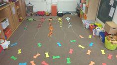 Drake, Preschool, Kids Rugs, Home Decor, Education, Homemade Home Decor, Preschools, Kid Friendly Rugs, Kid Garden