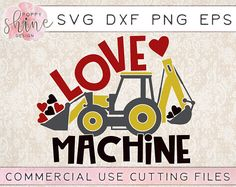 Free Love Machine Svg Dxf Png Eps Cutting Files Crafter File All free Mockups. iPhone iPad MacBook iMac Apple Watch Packaging Billboards & Signs Fashion & Apparel Food & Beverages Magazines & Books and . Love Machine, Cricut Explore Air, Silhouette Studio Designer Edition, Free Svg Cut Files, Svg Cuts, Cricut Design, Cutting Files, Silhouette Cameo, Inspirational Quotes