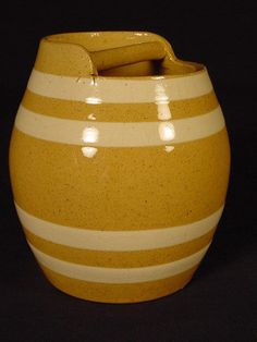 Dating yellow ware-in-Mount Somers