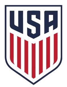 31 Ideas De Logos Futbol Logos De Futbol Fútbol Disenos De Unas