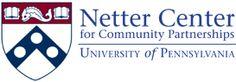 University-Assisted Community Schools | The Netter Center