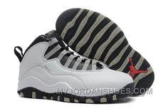 7465abfce21eb7 Air Jordan 10 Retro Ovo Aj456934 Blk Blk Mtlc Gold Kids T2zSS