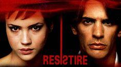 Resistiré. Tv Shows, Movies, Movie Posters, Argentina, Film Poster, Films, Popcorn Posters, Film Books, Movie