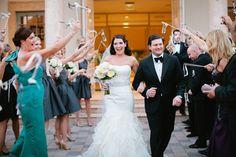 Wedding » Mary Dougherty Photography
