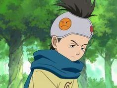 Naruto Episode 2 English Dubbed   Watch cartoons online, Watch anime online, English dub anime