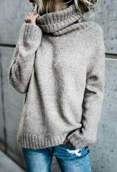 38 Best Sweaters images in 2019  92eea79ea