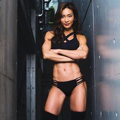 週1回たった5分でジョギングの6倍やせる! 噂のFAT5ダイエットとは? | 宝島オンライン Fitness Goals, Yoga Fitness, Fitness Motivation, Body Inspiration, Fitness Inspiration, Ripped Body, Muscular Women, Workout Aesthetic, Toning Workouts