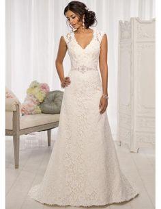 elegant plus size white long v neck maternity wedding dress beach 2017 vestidos  de novias see fec0e8b5b94a