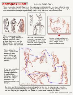Drawsh: Composition updated: Composing the figure on the page