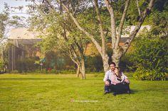 In Love - E. session - ensaio casal   Fotografia de casal l Fotografia de casamento   Fotografia Jaraguá do Sul   Tureck Garten Hotel - Corupá   Andréia Fonseca Fotografia com amor
