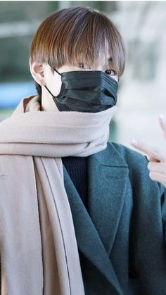 V   Kim Taehyung   뷔