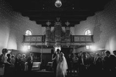 Marieke & Teun | Bruidsfotografie op de Amshoff | Kiel Windeweer | Bruidsfotografie De Grote Dag