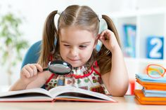 Vision Development, Not Glasses May be the Answer to Reading - Integrated Learning Strategies Learning Tips, Higher Learning, Learning Activities, Kids Learning, Education Sites, Controversial Topics, Fun Activities For Kids, Teaching Reading, Learn To Read
