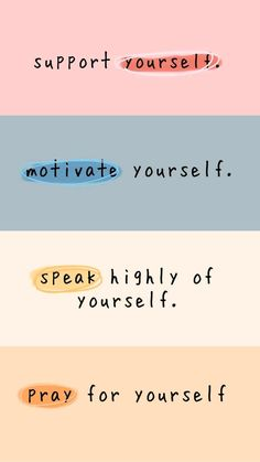 Inperational Quotes, Self Love Quotes, Mood Quotes, Positive Quotes, Hadith Quotes, Daily Quotes, Qoutes, Everyday Quotes, Lesson Quotes