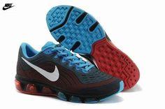 Vente Homme Nike Air Max Tailwind 6 Obsidian Voile Vivid Bleu Light Crimson Homme espadrilles courantes (tpXV3X) Factory Store