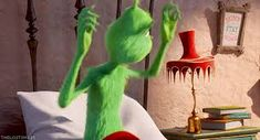 The Grinch - The Grinch hatches a scheme to ruin Christmas when the residents of Whoville plan their annual holiday celebration. Watch The Grinch, The Grinch Movie, 2018 Movies, Movies Online, Grinch Snack, Grinch Christmas, Dinosaur Stuffed Animal, Holiday, Cartoons